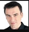 Mario Tomić